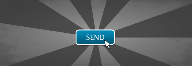 Dynamic Form2Email