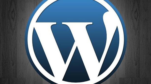WordPress CMS Demo