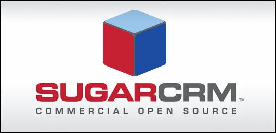 Install Sugar CRM Community Edition
