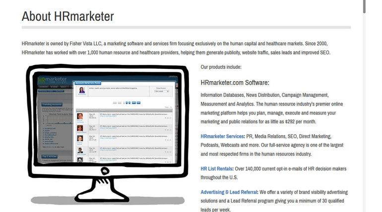 Hello iPaper. Goodbye PDF.