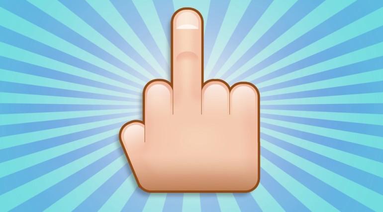 Disable WordPress Emojis