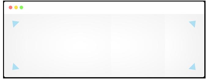 CSS Viewport Units
